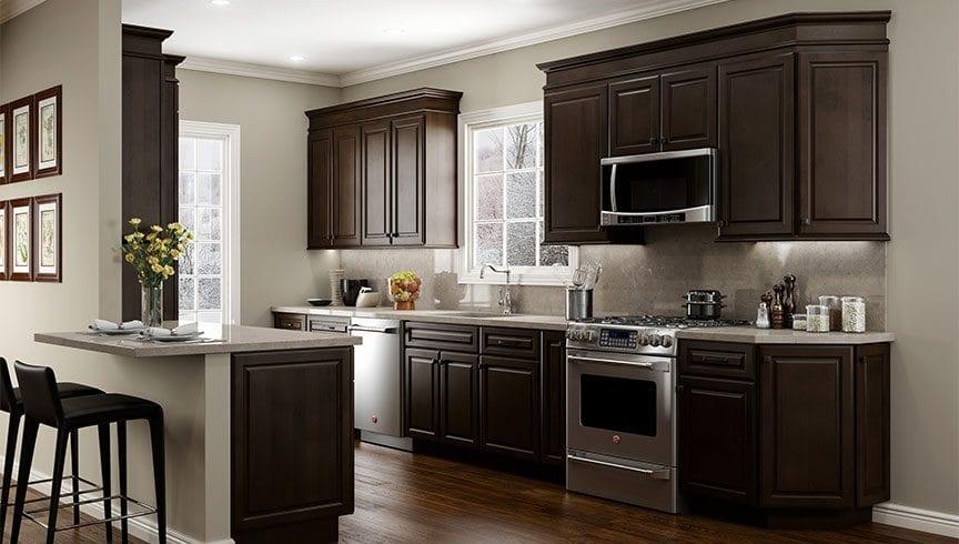 quincy-espresso-kitchen-cabinets