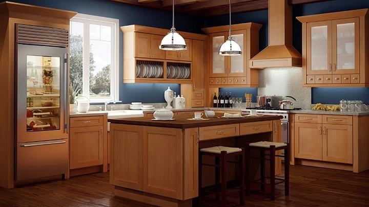 shakertown-kitchen-cabinets-52