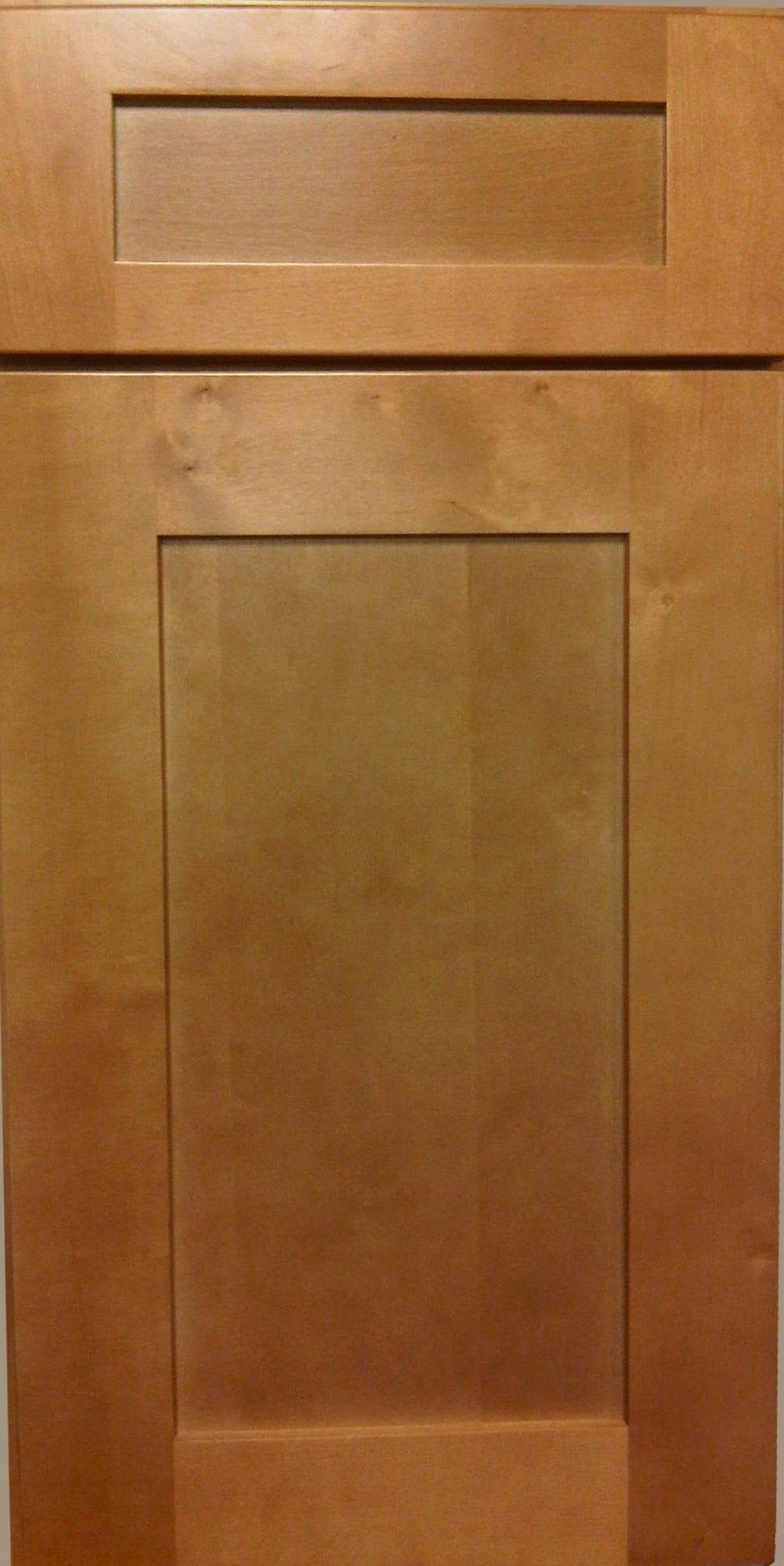 shakertown-sample-door-5