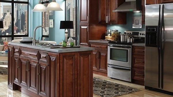 sienna-rope-kitchen-cabinet-44