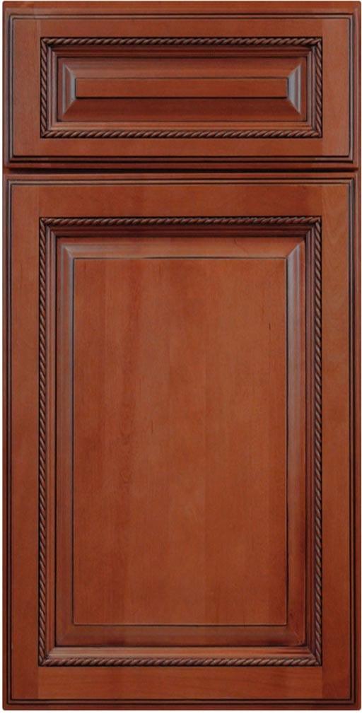 sienna-rope-kitchen-cabinet-48