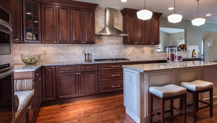 signature-brownstone-cabinets-47