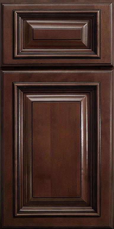 signature-brownstone-sample-door-9