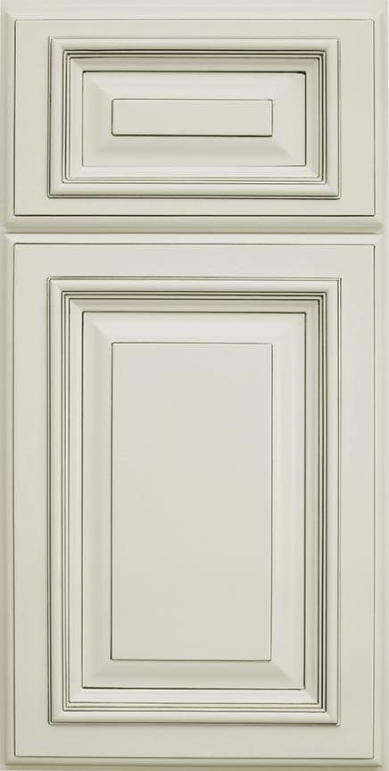 signature-pearl-kitchen-cabinets-50