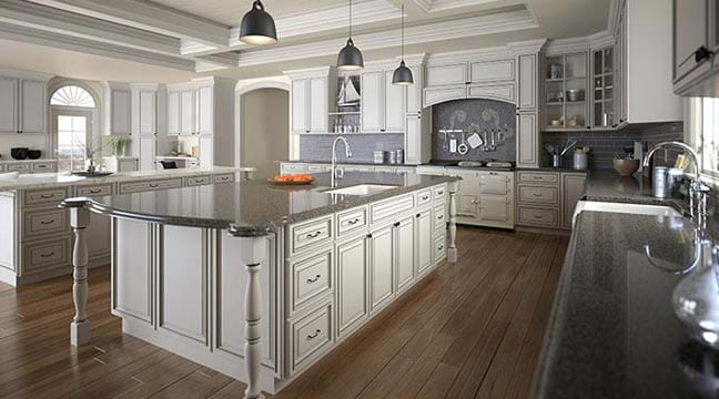 signature-pearl-kitchen-cabinets-73