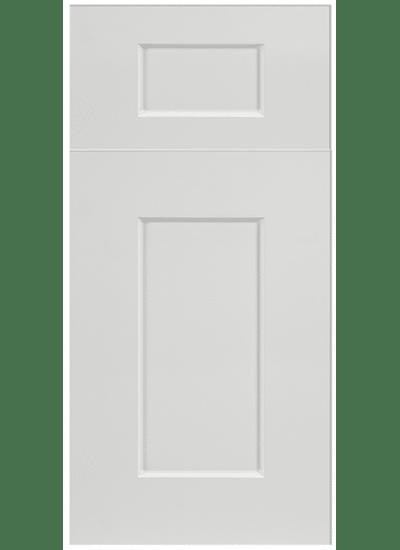 st10-sydney-400x550