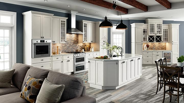 trenton-recessed-kitchen-cabinets-8