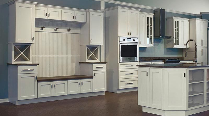 trenton-slab-kitchen-cabinets-27