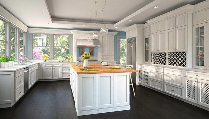 uptown-white-kitchen-cabinets-103