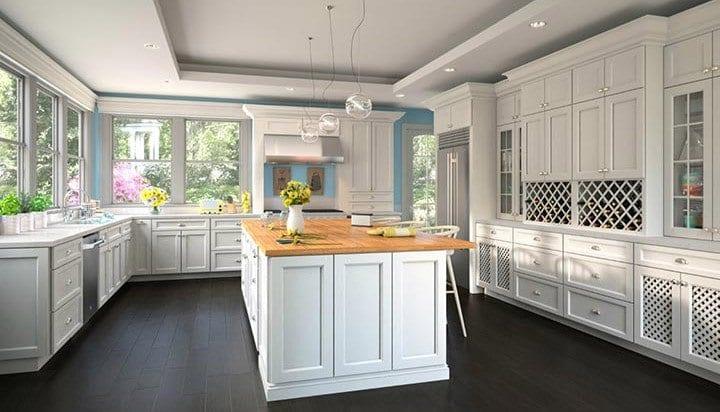 uptown-white-kitchen-cabinets-103