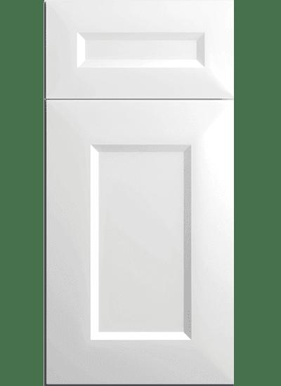 vb10-victoria-white-400x550