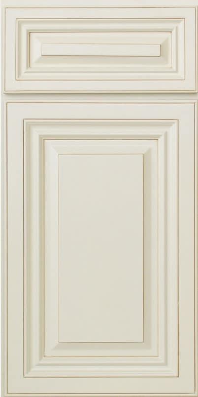 wheaton-kitchen-cabinets-1