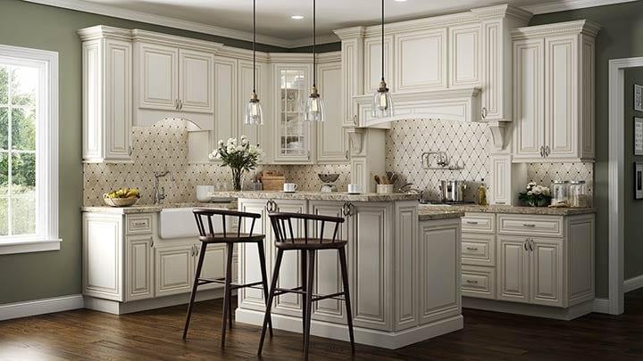 wheaton-kitchen-cabinets-44
