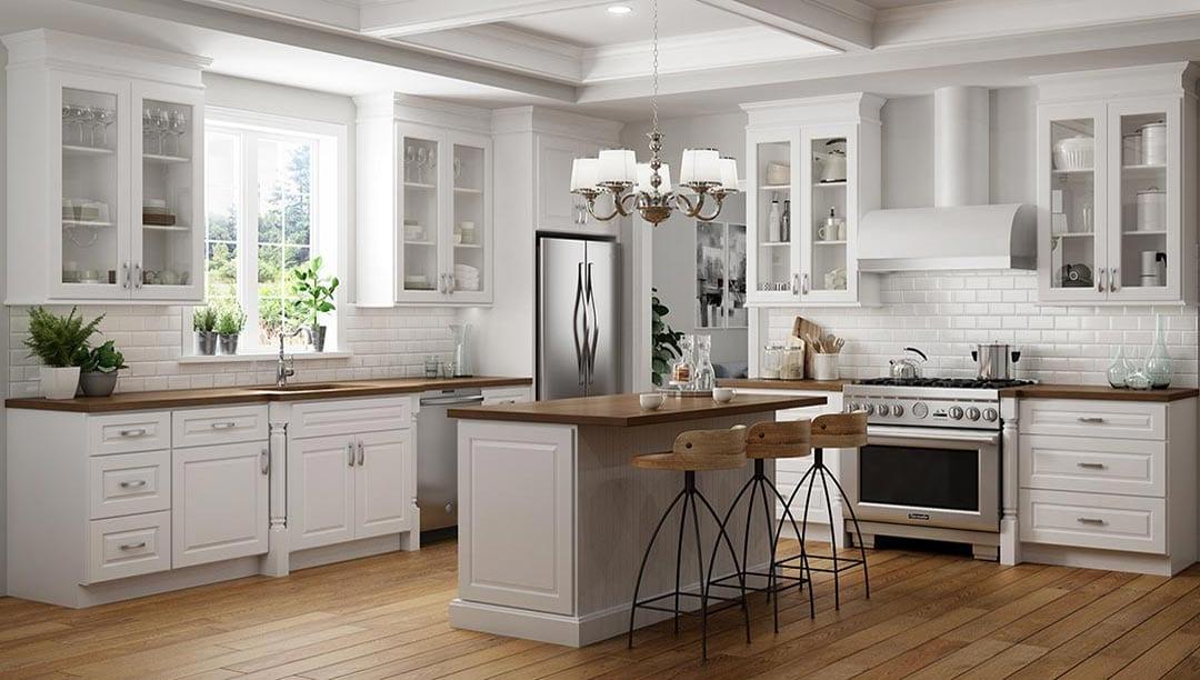 yarmouth-raised-kitchen-cabinets-29