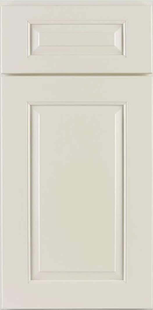 yarmouth-raised-sample-door-15