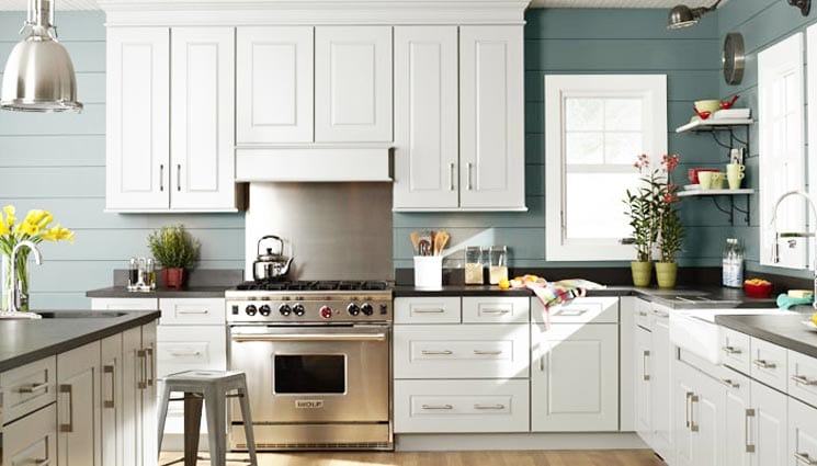 yarmouth-recessed-kitchen-cabinets-15