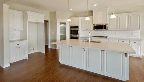 yarmouth-slab-kitchen-cabinets-50