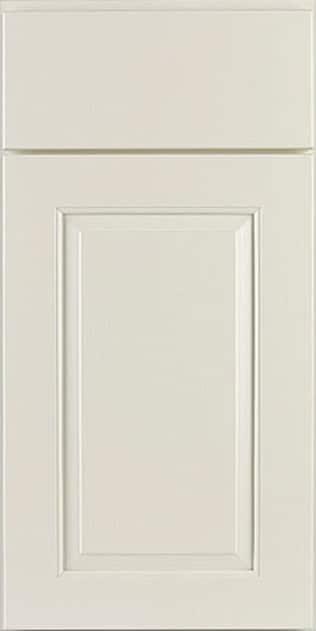 yarmouth-slab-sample-door-11