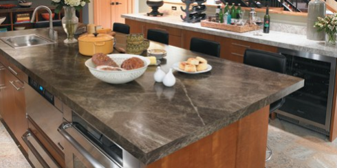 What You Need To Know Before Replacing Laminate Counters