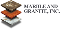 mrable-granite