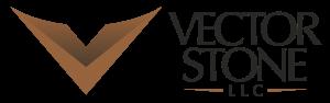 Vector Stone LLC