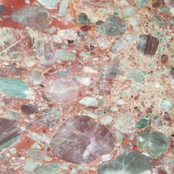 Curatiba Granite