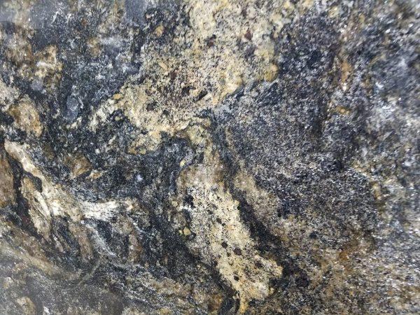 Galassia Gold Granite