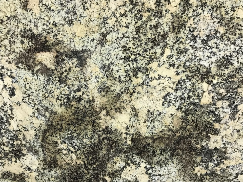 Netuno Gold Granite