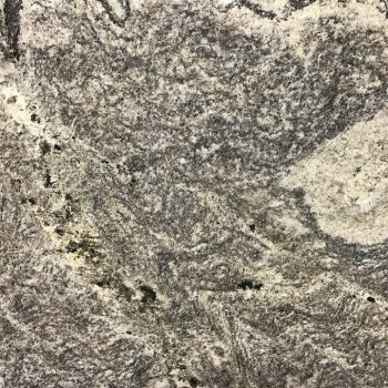 Typhoon Lavender Bordeaux Granite