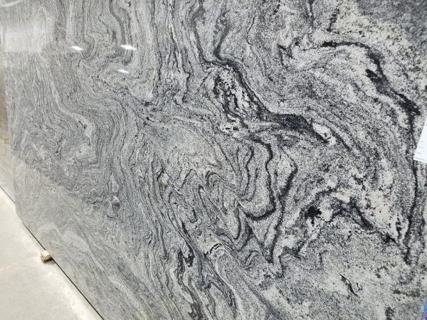 Sensa Waterfall Granite