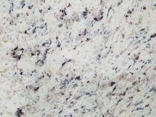 Serenata Granite