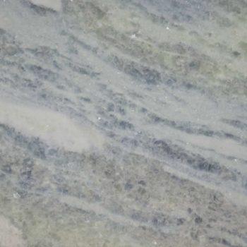 Iceberg Multicolor Leather