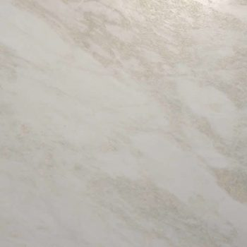 Namibian White Leather