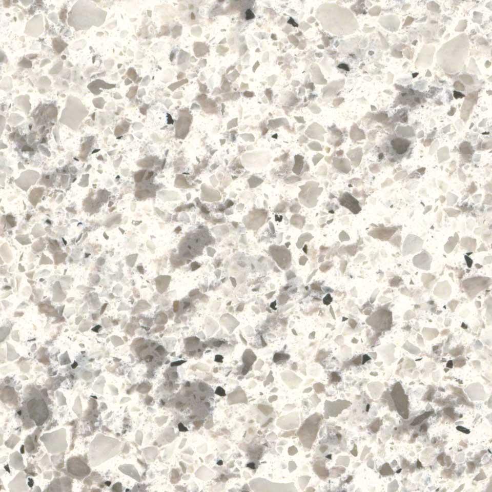 Peppercorn White