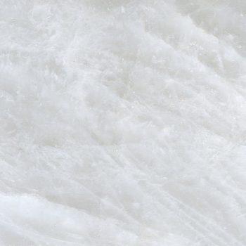 Seafoam Quartzite