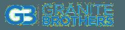 small_granite-brothers-logo